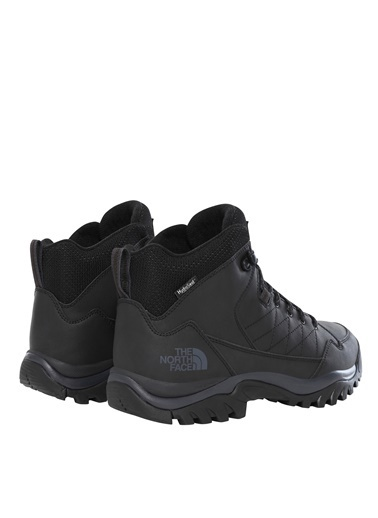 The North Face Outdoor Bot Siyah